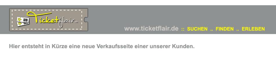 Vorschau Itzehoe Eagles vs. VFL SparkassenStars Bochum