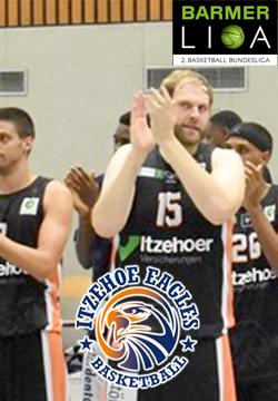 Vorschau BARMER 2. Basketball Bundeslig...